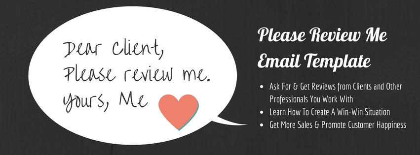 Dear_Client,Please_review_me.Yours,_Me_(2)