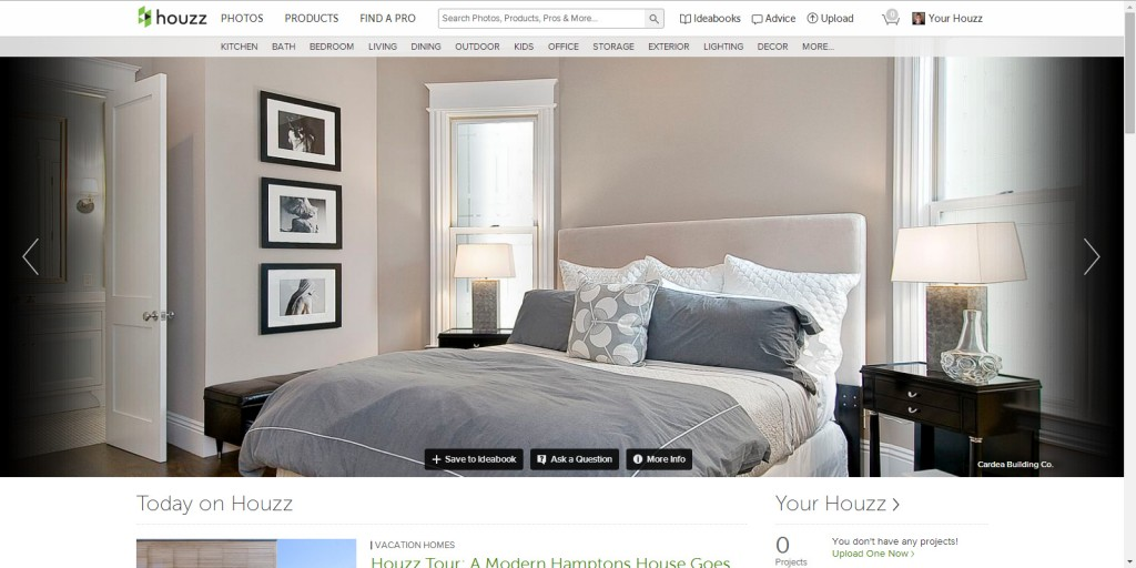 Houzz - Home Design, Decorating and Remodeling Ideas and Inspiration, Kitchen and Bathroom Design - Google Chrome 5252014 41303 PM.bmp