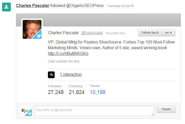 Social Inbox  HubSpot - Google Chrome 5272014 124945 PM.bmp