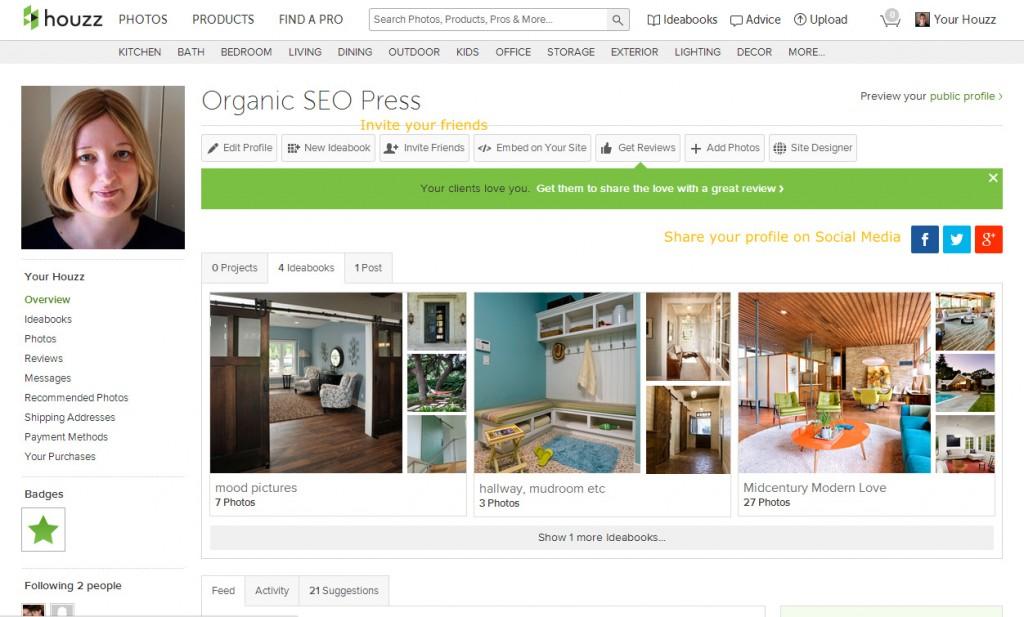 3P Creative Group - Highland Park, US 08904 - Google Chrome 7222014 120624 PM.bmp