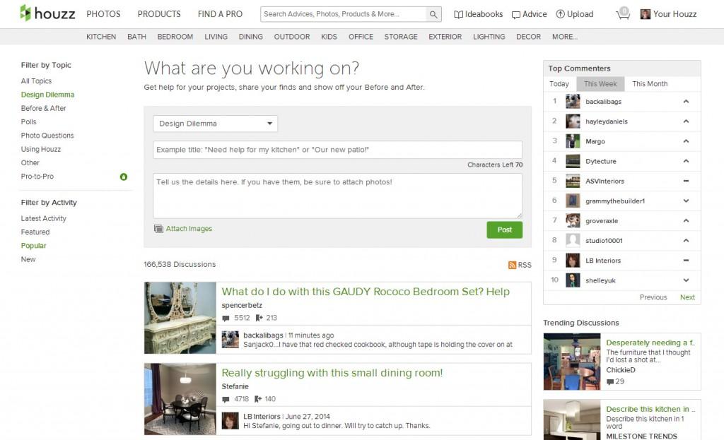 Design-dilemma Design Discussions - Google Chrome 7222014 123746 PM.bmp