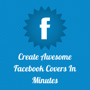 Facebook Covers In Minutes With Canva
