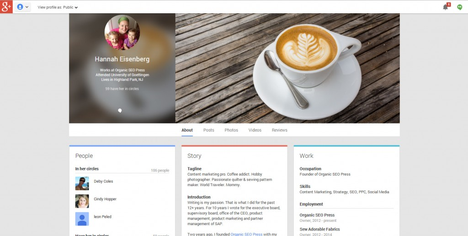 Hannah Eisenberg - Google+ - Google Chrome 2122014 104349 AM.bmp
