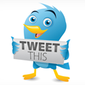 Tweet: Speak up for a free Internet #web25 Please RT! http://ctt.ec/j9v04+ @organicseopress
