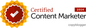 copyblogger-certification-badge