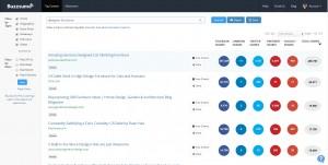 designer furniture - Top Content Search - Google Chrome 542014 112343 AM.bmp