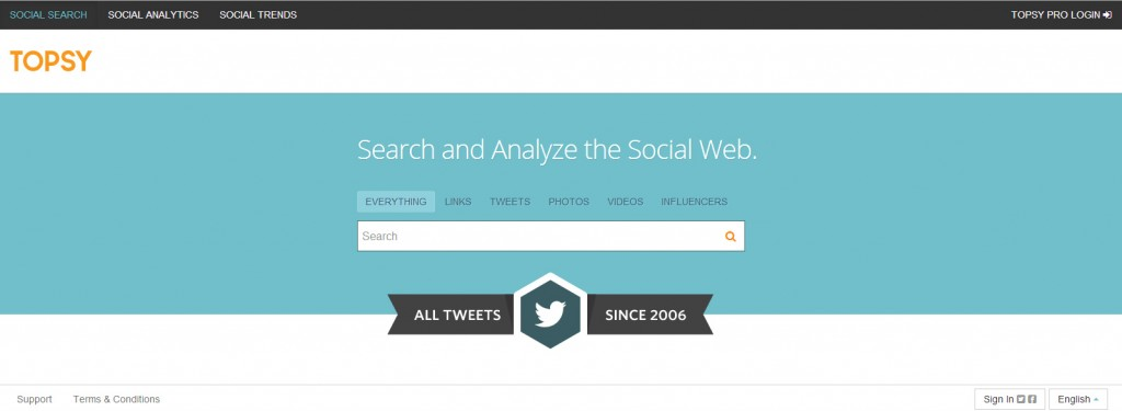 Twitter Search, Monitoring, & Analytics  Topsy.com - Google Chrome 572014 12122 PM.bmp