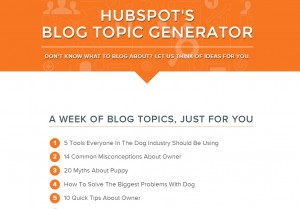 HubSpot's Blog Topic Generator - Google Chrome 542014 15948 PM.bmp