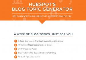 HubSpot's Blog Topic Generator - Google Chrome 542014 15948 PM.bmp