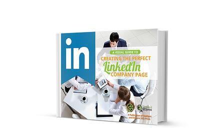 LinkedIn_3D_eBook
