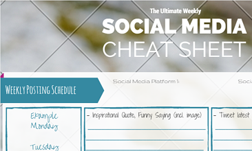 SocialMediaCheatSheet