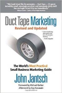 DuctTapeMarketing