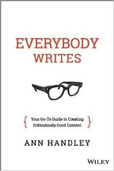 EverybodyWrites