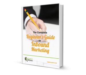 Inbound 3D Book