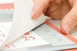 June Blog Posts