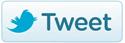Tweet: Promoted Tweets with rich media have +313% engagement & +52% retweets @organicseopress #tweetsmarter http://ctt.ec/l78aB+