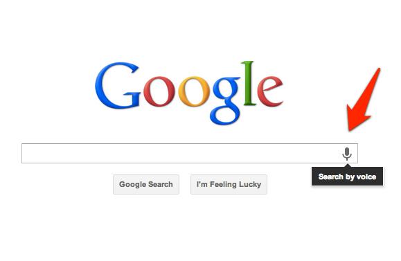 Google Conversational Search