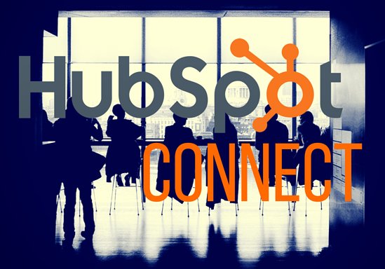 3PCreative Group: Hubspot Connect