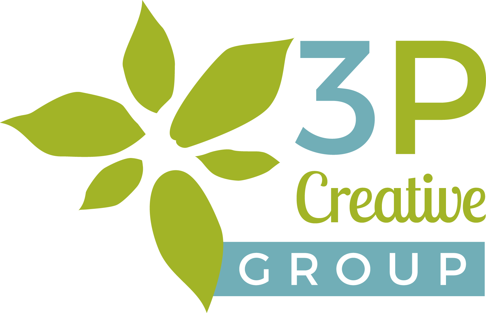3P_CreativeGroup_Logo