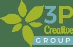 3P_CreativeGroup_Logo