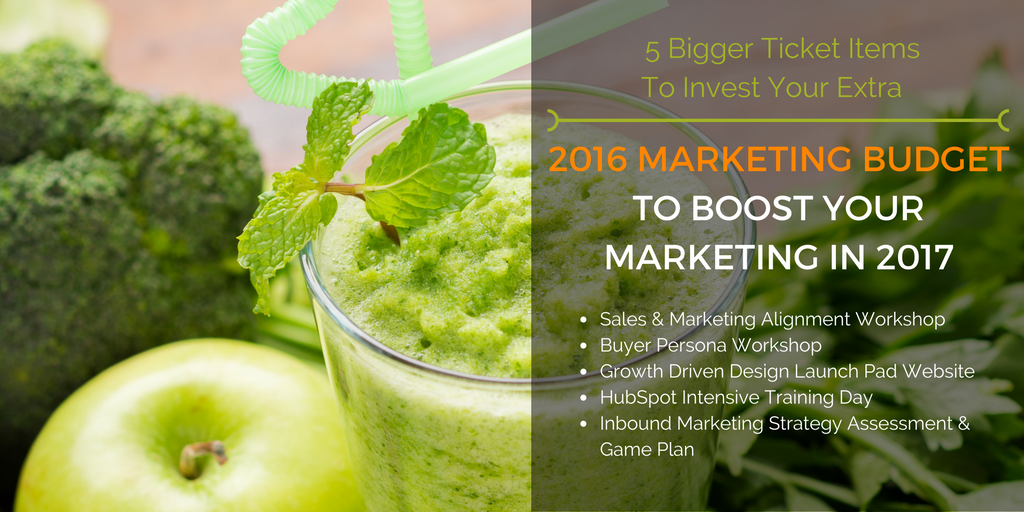 5 Surprising Ways To Spend Your Left-Over Marketing Budget To Drastically Boost Your Marketing Success in 2017.png