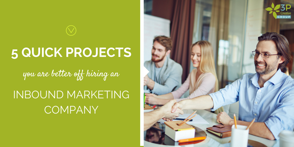 5_Quick_Projects_You_Are_Better_Off_Hiring_An_Inbound_Marketing_Company_1.png