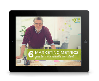 6 Marketing Metrics Your Boss Actually Cares About (1)-1.png