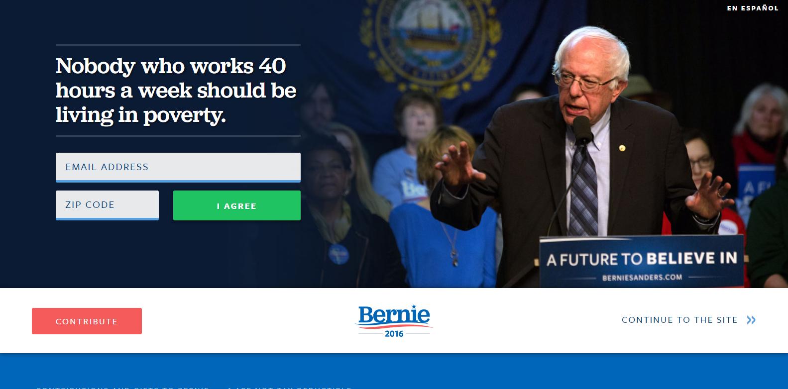 Bernie_Sanders_for_President___Contribute_to_Bernie_Sanders.png