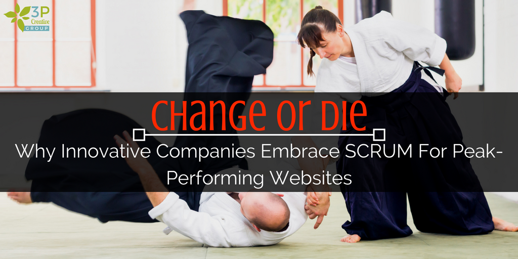 Change_or_Die-_Why_Your_Website_Will_Die_Without_SCRUM_2.png