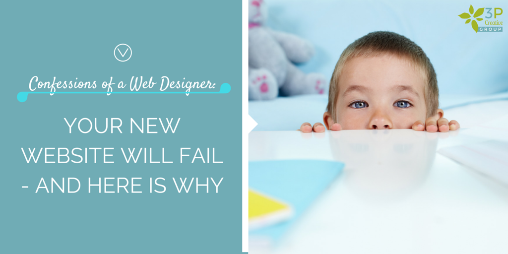 Confessions_of_a_web_designer.png