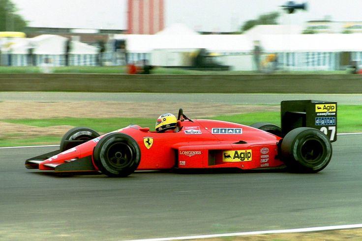 FerrariRaceCar.jpg