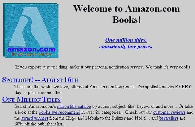 FirstAmazonWebsite1995.png