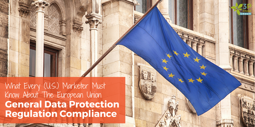 GDPRCompliance.png