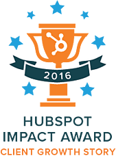 HubSpot_Impact_Award_-_Client_Growth_Story.png