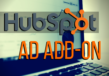 Hubspot Ad Add-On