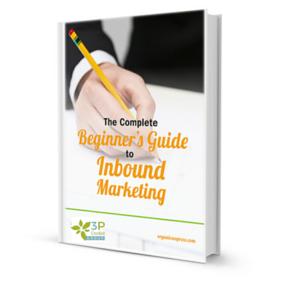 Inbound_Marketing_Beginners_Guide.png
