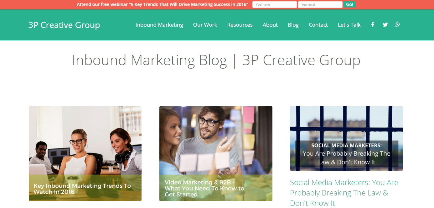 Inbound_Marketing_Blog___3P_Creative_Group.png
