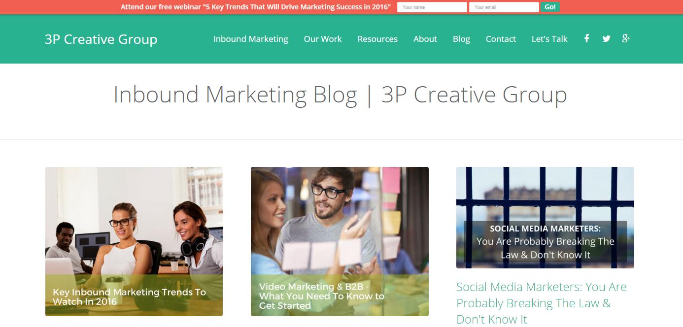 Inbound_Marketing_Blog___3P_Creative_Group.png