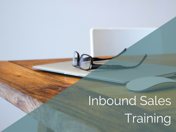 Inbound_Sales_Training.png