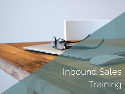 Inbound_Sales_Training.png