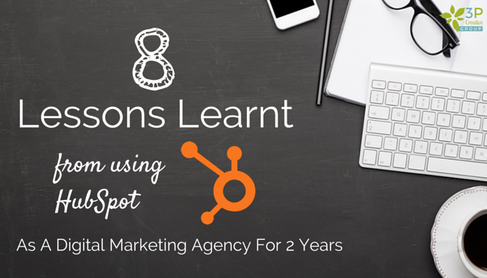 Lessons_Learnt_From_Using_HubSpot_For_2_Years_As_A_Digital_Marketing_Agency.png
