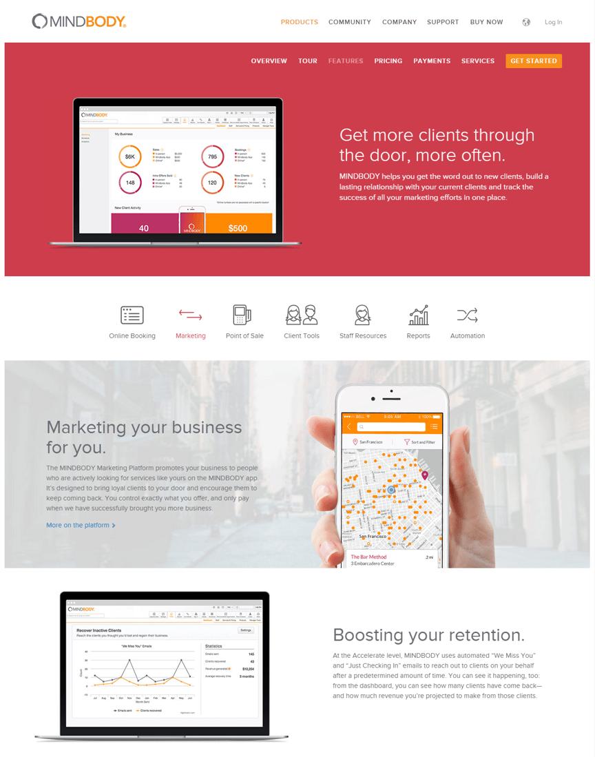 MINDBODY__Marketing_Tools.png