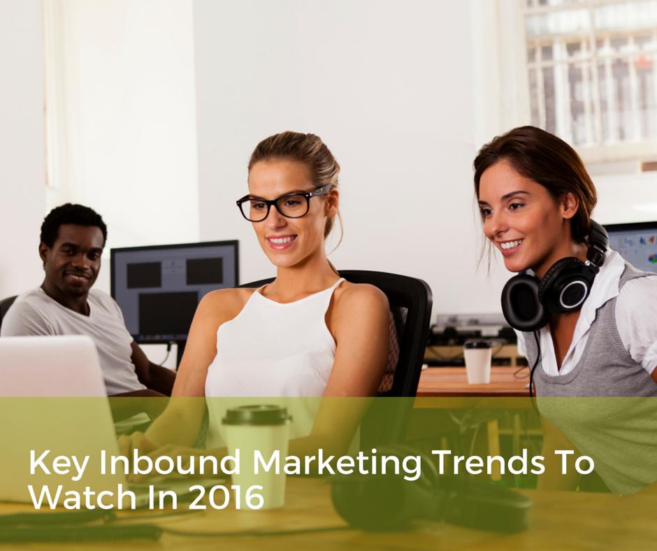 Marketing_Trends_Facebook_Post.png