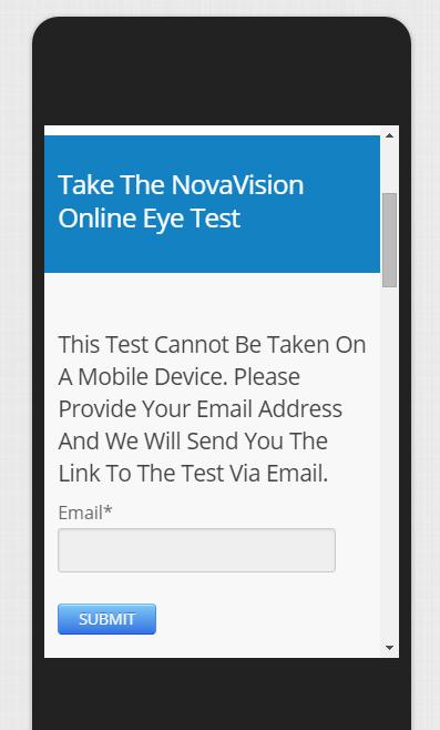 NovaVisionSmartMobileDevice.png