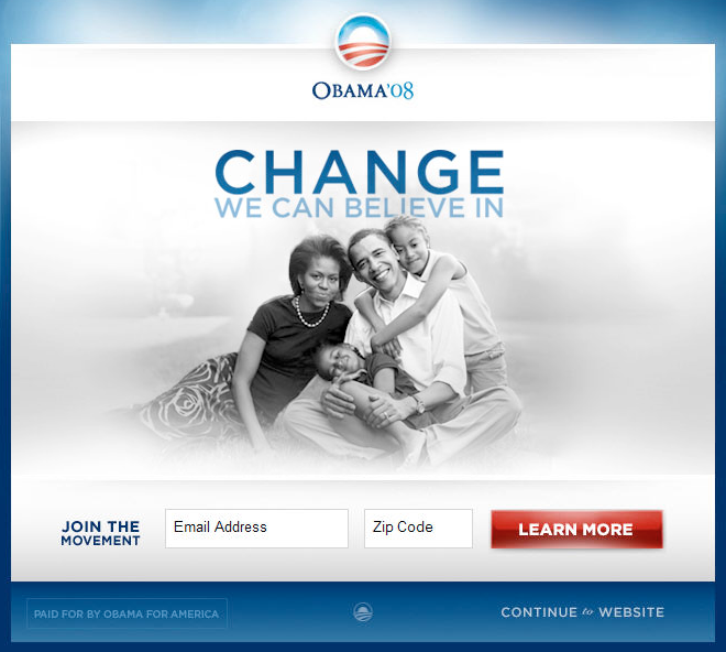 Obama_winner.png