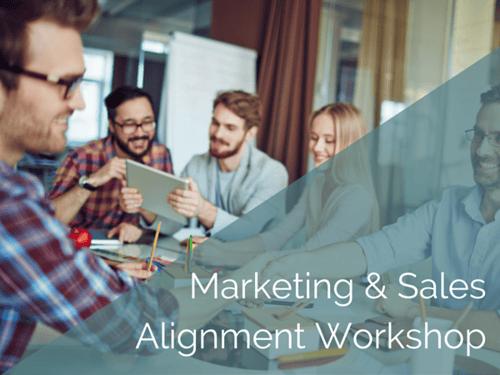 SalesMarketingAlignmentWorkshop-1.png