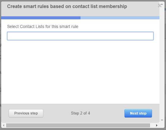 SmartCTA2.png