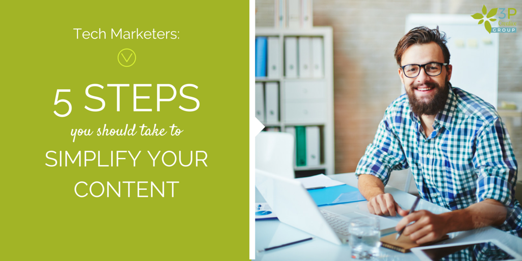 Tech_Marketers_5_Steps_You_Should_Take_To_Simplify_Your_Content.png