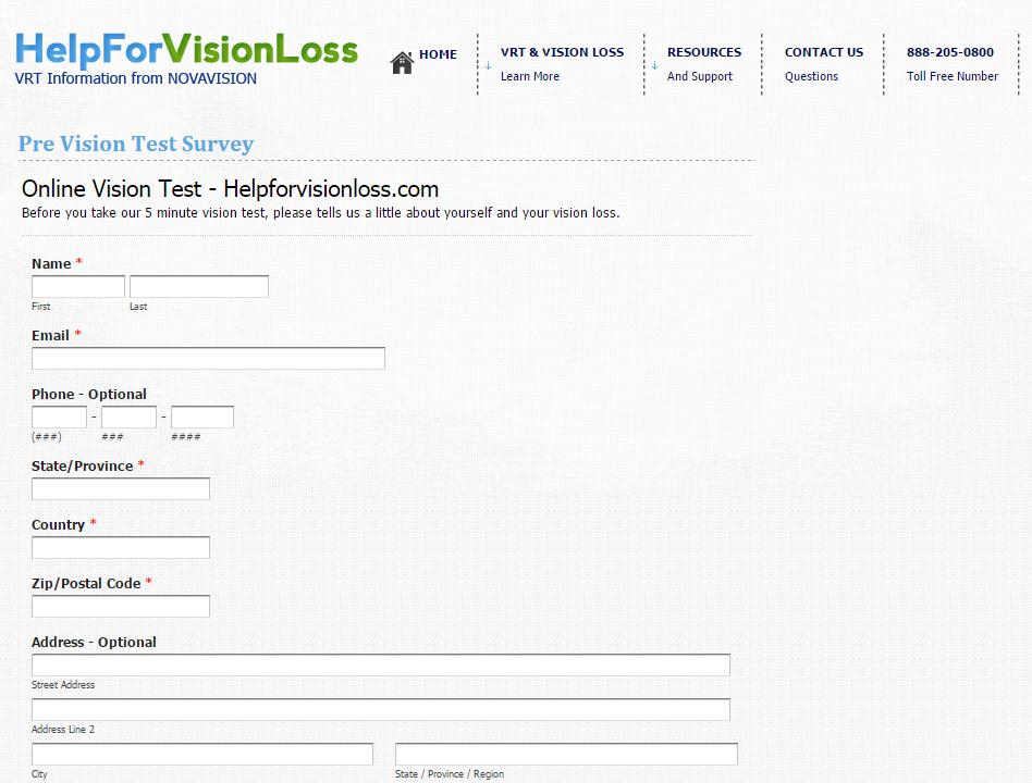 VisionTestPageOld.png