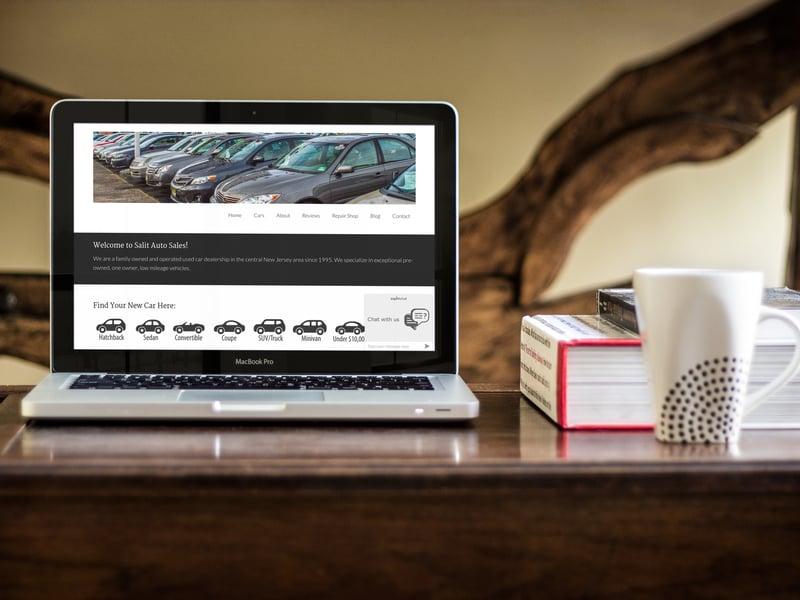 WebsiteDesign.jpg